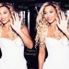 Beyonce_Lover