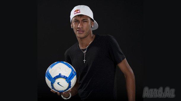 Futbolçu kimi qol vurur, ama Artistliyindən də qalmır...