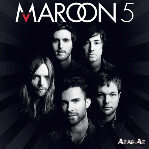 Maroon 5 - Wipe Your Eyes 2012 [Mp3]