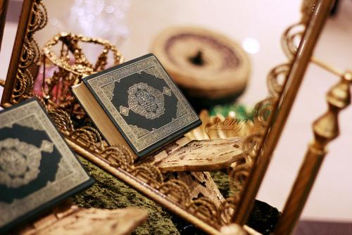 hazir)İ ♥ ALLAH.. 3