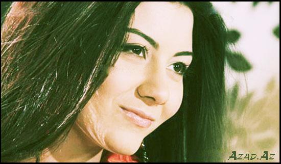 Aysel Elizade-Ulduzlar '2012