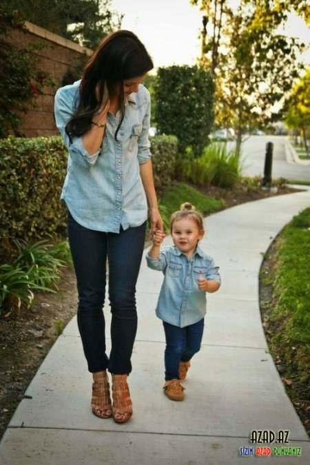162 Best Denim Shirt Outfits images in 2019  Outfits
