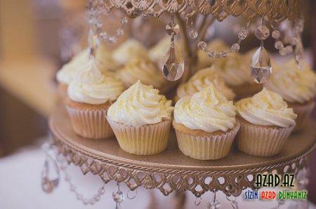 Muffin.......2