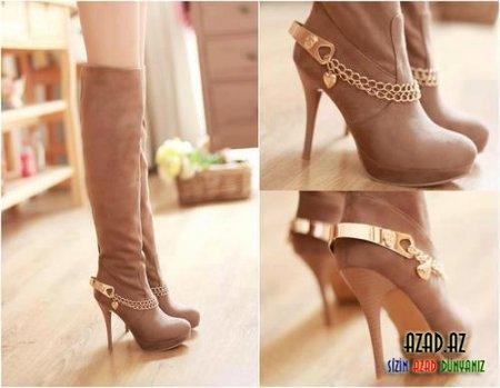 موضة ~ Fashion...
