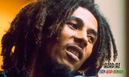 Bob Marley aforizmləri