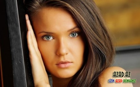 Two Tone Hair Color for Brunettes