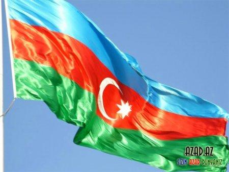 31 dekabr-Dünya Azərbaycanlılarının Həmrəylik Günüdür