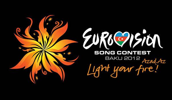 Ermənistan Eurovision Mahnı Müsabiqəsi 2012-də iştirakdan imtina edib
